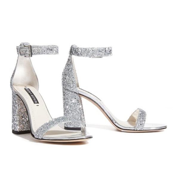 566c40078d39 Alice + Olivia Shoes | Alice And Olivia Lillian Heels | Poshmark